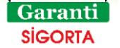 GARANTİ SİGORTA(Gümülcine-Şapçı)
